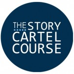 The Story Cartel Course