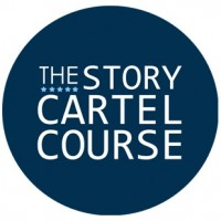 The Story Cartel Course: An Online Writing Course for 21st Century Writers